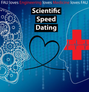 Speeddating2